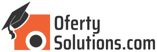 Oferty Solutions