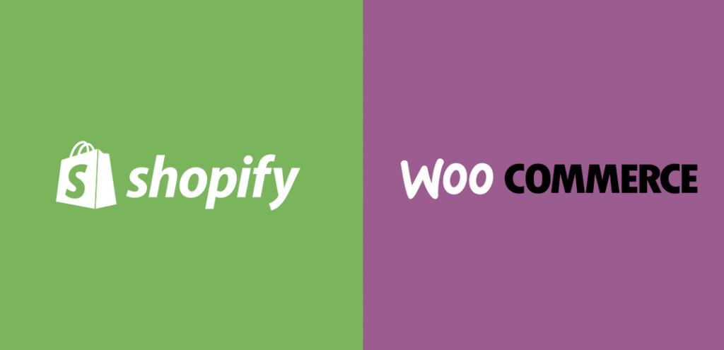 WooCommerce vs Shopify Which One is Better